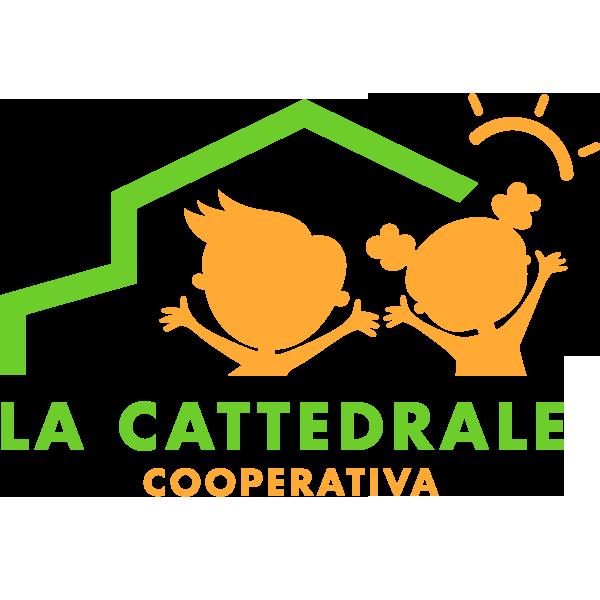 Chi siamo - Cooperativa La Cattedrale